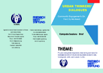 Urban land governance, housing and public open spaces